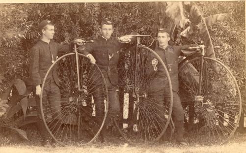 pe-cycle-club-3.jpg